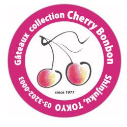 cherrybonbon